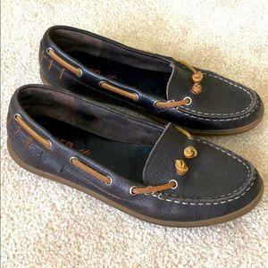 Camper boat shoes
